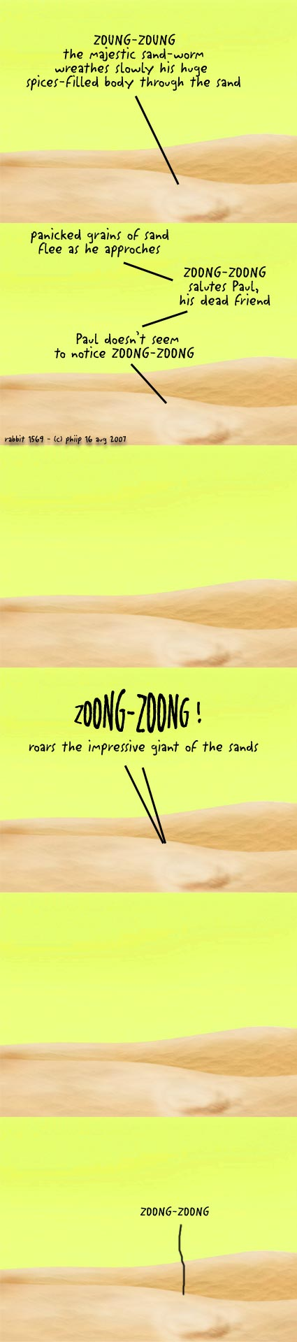 ZOONG ZOONG